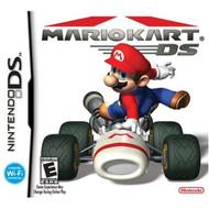 Mario Kart For Nintendo DS 3DS 2DS XL DSi - ZZ687857