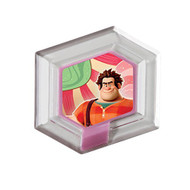 Disney Infinity Power Disc Wreck-It-Ralph Figure - EE688273