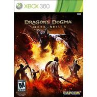 Dragon's Dogma: Dark Arisen For Xbox 360 - EE688286