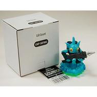 Skylanders Spyros Adventure Loose Mini Figure Gill Grunt - EE689377