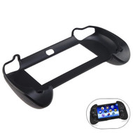 Generic New Trigger Grips Black Compatible With PlayStation Vita For - EE689427