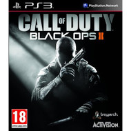 Call Of Duty: Black Ops II For PlayStation 3 PS3 - ZZ689647