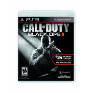 Call Of Duty: Black Ops II 2 For PlayStation 3 PS3 - ZZ689646