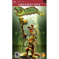 Daxter Game For PSP - ZZ689661
