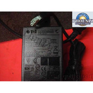 HP 0957-2119 32V 563MA And 15V 533MA AC Power Adapter For HP Printers  - EE689740