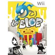 De Blob For Wii - EE689852