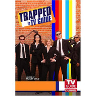 TV Guide Presents: Trapped In TV Guide On DVD - EE690199