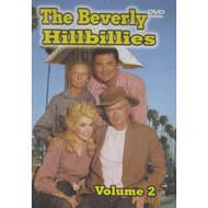 The Beverly Hillbillies Volume 2 Slim Case On DVD With Multi - EE690222
