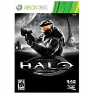 Halo Anniversary For Xbox 360 And Xbox One - EE690246