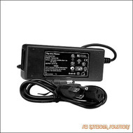 Power AC Adapter P/n TAD0361205 Wall Charger - EE691692