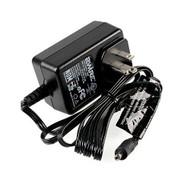 OEM Genuine 1000-500031-000 ACWSO11C-O5U 5.1V 2.2A Power Supply For  - EE691694