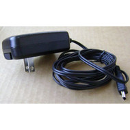 5V 700MA PSM04A-050RIMC AC Adapter Charger For BlackBerry USB Mini-B - EE691815