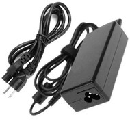 Generic Compatible Replacement AC Adapter Charger For Tpv Electronics - EE691823