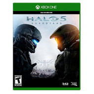 Halo 5: Guardians Game For Xbox One - ZZ692606