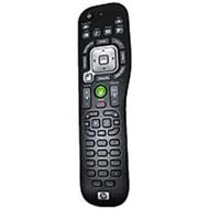 HP 5070-5600 Remote Control - EE692642