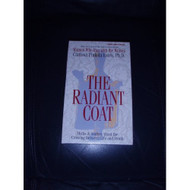 The Radiant Coat: Myths And Stories About The Crossing Between Life - EE693049