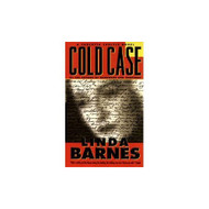 Cold Case Carlotta Carlyle Mysteries Audio By Linda Barnes On Audio - EE693080