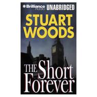 The Short Forever Stone Barrington By Woods Stuart Lawrence Robert - EE693176
