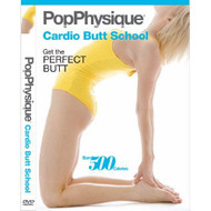 With Popphysiquedvdcom On DVD Exercise - EE694048