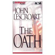 The Oath Dismas Hardy Series By Lescroart John Lawrence Robert Reader - EE694413