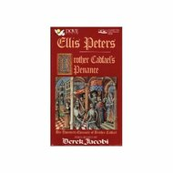 Brother Cadfael's Penance: The Twentieth Chronicle Of Brother Cadfael - EE694512