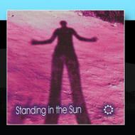 Standing In The Sun On Audio CD Album 201 - EE694821