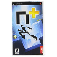 N+ Sony For PSP UMD Puzzle - EE694903