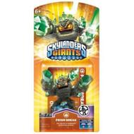 Skylanders Giants: Lightcore Prism Break Character Figure - EE694972