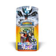 Skylanders Giants: Lightcore Hex Character For Wii - EE694994