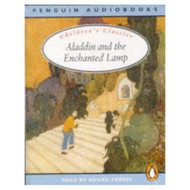 Aladdin And The Enchanted Lamp: Unabridged Edition Classic Children's - EE695270