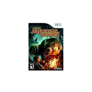 Cabela's Dangerous Hunts 2011 For Wii And Wii U Shooter - EE695901