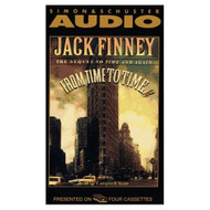 From Time To Time: The Sequel To Time And Again By Jack Finney - EE695934