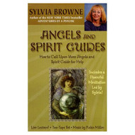 Angels And Spirit Guides: How To Call Upon Your Angels And Spirit - EE696020