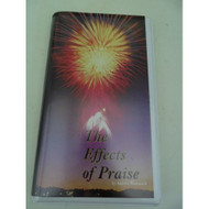 The Effects Of Praise On Audio Cassette - EE696085