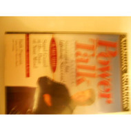 Anthony Robbins' Power Talk-Volume 19: Stand Guard At The Door Of Your - EE696649