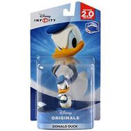 Disney Infinity: Disney Originals 2.0 Edition Donald Duck - EE697356