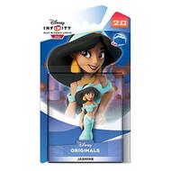 Disney Infinity: Disney Originals 2.0 Edition Jasmine Figure Not - EE697364