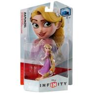 Disney Infinity Rapunzel Figure Character - EE697366