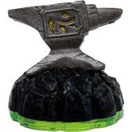 Skylanders Spyros Adventure Loose Mini Figure Anvil Rain - EE697528