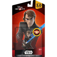 Disney Infinity 3.0 Edition: Star Wars Anakin Skywalker Light Fx - EE697807