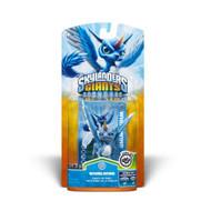 Skylanders Giants: Single Character Pack Core Series 2 Whirl Wind - EE697962
