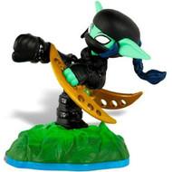 Skylanders Swap Force: Ninja Stealth Elf Figure - EE697964