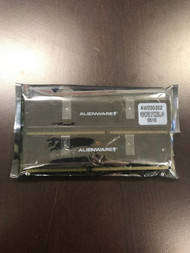 Alienware DDR 512MB Per Stick 3200 AW000002 MEMDDR512PC3200LAW - EE698580
