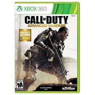 Call Of Duty: Advanced Warfare For Xbox 360 - ZZ698747