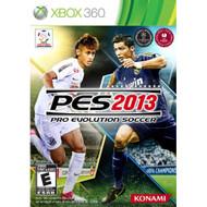Pro Evolution Soccer 2013 For Xbox 360 - EE698753