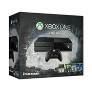 Microsoft Xbox One 1TB Console 5 Games Holiday Bundle - ZZ698993