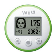 Wii U Fit Meter Pedometer Color Can Vary - ZZ698997