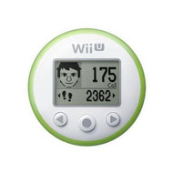 1 Wii U Fit Meter By Nintendo Pedometer For Wii U - ZZ699265