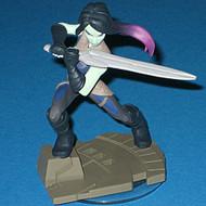 Disney Infinity: Marvel Super Heroes 2.0 Edition Gamora Figure - EE699425