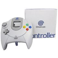 Sega Dreamcast OEM Controller - ZZ699650